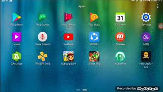 How to download hack version of clash of clans with Town Hall 12 latest version (leatest version)