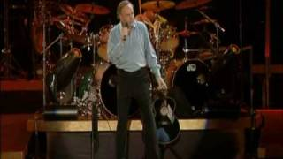 NEIL DIAMOND EN ESPAÑOL-Brother Love