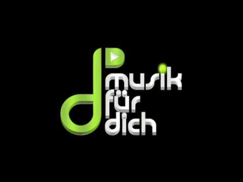 Musik fuer Dich Logo Intro