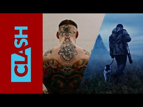 Gold-Edi für die «Clash»-Serie – Jägerin vs. Sammler