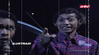 Video Terjebak Perjanjian Iblis! Memburu Misteri ANTV Eps 36 09 September 2018 download MP3, 3GP, MP4, WEBM, AVI, FLV Oktober 2018