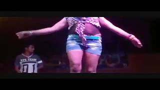 Haryanvi Songs Chutki Bajana Chod De RBDOfficial Full Song Latest Haryanvi DJ