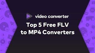 Flvto youtube downloader apkpure | Flvto YouTube Downloader