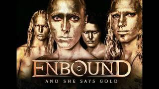 Watch Enbound Running Free video