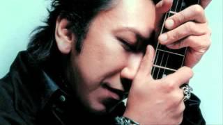 布袋寅泰さんがMCをして松井恒松さんをゲストにむかえます。 もうかれこ...