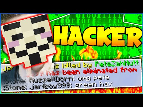 GETTING CALLED A HACKER?? - SOLO Money Wars #12