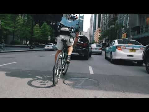 #FueledBy the Street | Valero Energy