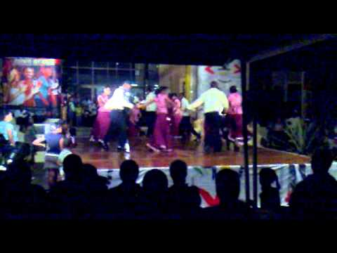 seychelles dance 6 les belles danses de salon medley camtole contredanse de seychelles youtube. Black Bedroom Furniture Sets. Home Design Ideas