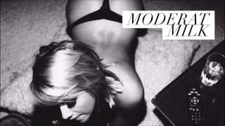 Moderat - Milk [HD]