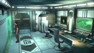 Next Life Episode 13 - Finale