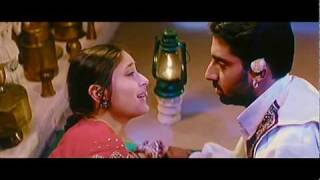 Mere Humsafar Mere Paas Aa - Refugee