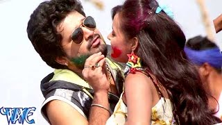 ���ुनs ���ुली ���ाता ���सो ���े ���ोली ���ें ���ुली Lalka Rang Ritesh Pandey Bhojpuri Hot Holi Songs 2016 New