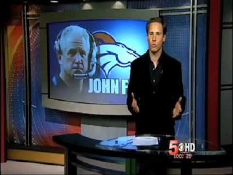 John Fox Hired as Broncos Head Coach.mov