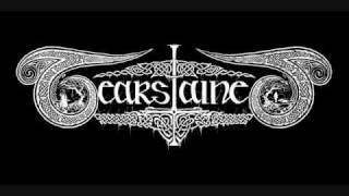 "Tearstained ""My Open Grave"" (with lyrics)"