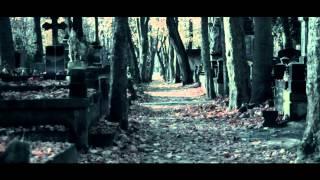 Teledysk: Karat NM / CS - PAMIĘĆ O TOBIE (Dla Kotona) // Ft. TWM, Bliźniak PWR.