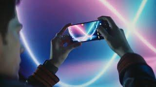 Realme 8 Pro sale a la venta en España con su cámara de 108MP