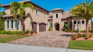 San Marino Estates, Melbourne Florida Real Estate Info