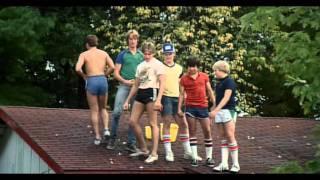 Спящий лагерь 1983 (переводчик жжот)