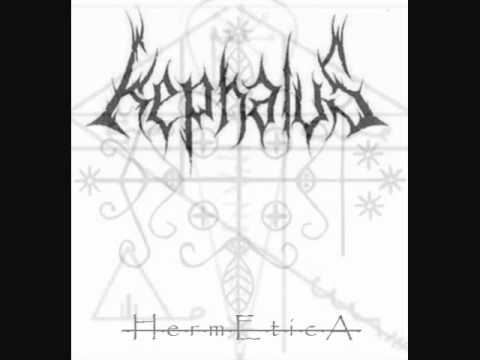 Kephalus-Ziggurat of Ur