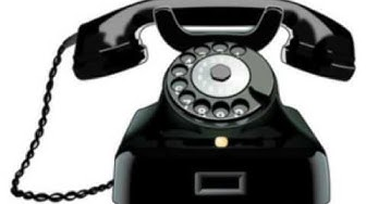 Spam-Ansage für nervende und tyranisierende Anrufer - FRITZ!Box Rufweiterleitung