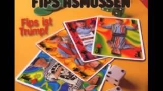 Fips Asmussen - Best-Of - Fips ist Trumpf 1