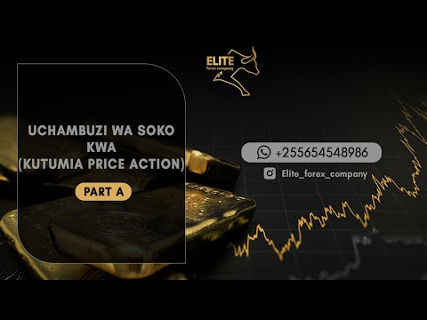 pure-price-action-forex