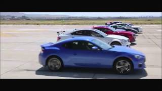Fast and Furious 7 official Trailer 2014  HD