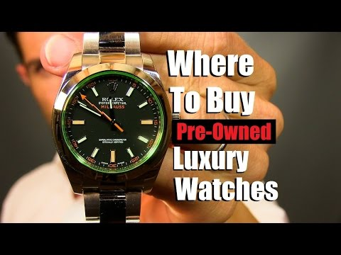 luxury-watch-buying-tips-|-how-and-where-to-buy-pre-owned-luxury-watches