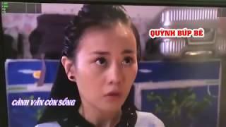 Quỳnh Búp bê - Tập 17 Trailer Cảnh Còn Sống full hd