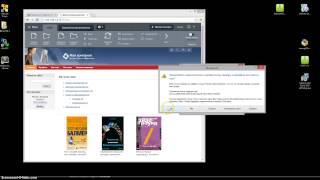 Установка Битрикс на Windows под виртуальной машиной