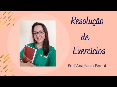 resolução-de-exercícios---administração-de-recursos-humanos