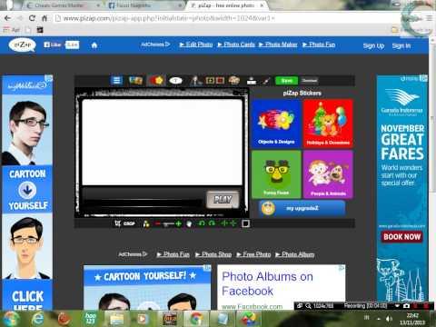 Cara Mengedit Launcher Games Online