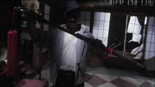 trailer The Master (1992) AKA Huang Fei Hong jiu er zhi long xing tian xia