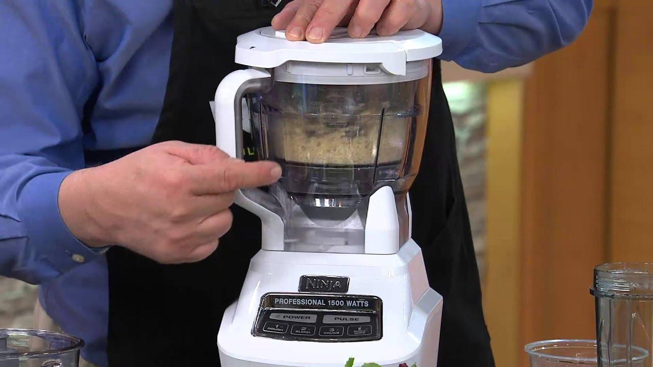 ninja 72 oz mega kitchen system with nutri ninja recipe book