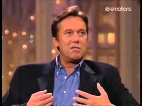 Roland Kaiser - Interview 1997