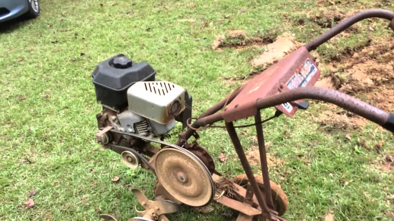 Tractor Mounted Rotary Tillers How When Why also Lawn Scarifying With Mantis further Product 200350129 200350129 also Best Small Tiller in addition Soil Tillage. on tiller tines