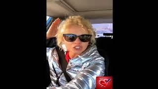 Саша Харитонова прямой эфир 7 06 2018 Дом 2 новости 2018