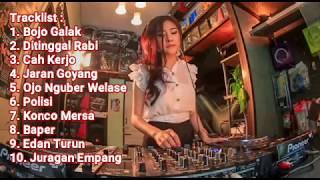 Single Terbaru -  Lagu Ajib House Musik Spesial Koplo