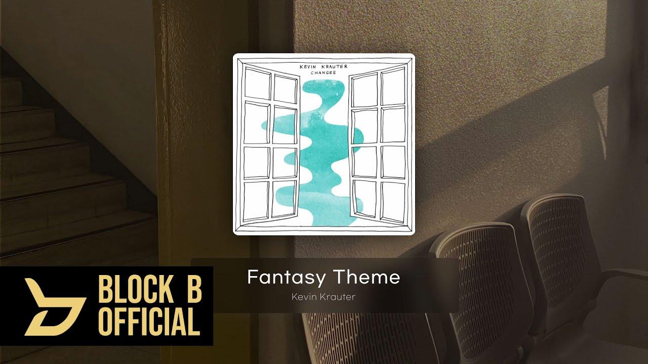 [Playlist] 비범(B-BOMB)의 9월 플레이리스트