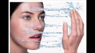 Life Cell Anti-ageing Skin Cream Reviews Thumbnail