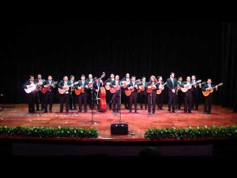 RVU - Sabes una cosa #FestivalRevueltas2014 #TeatroCentauro