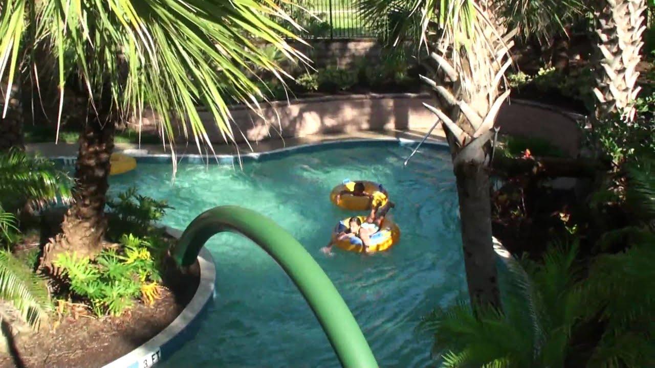 luxury traveller   5   in hammock beach resort florida hd   youtube  rh   youtube