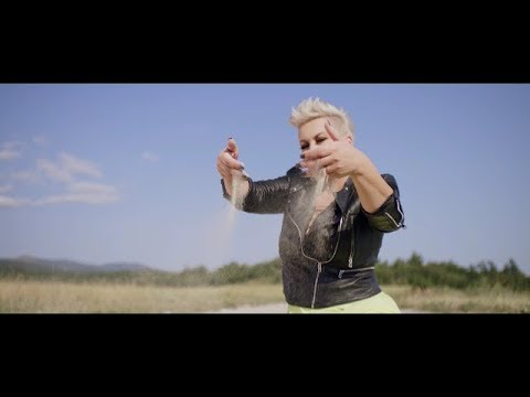 Indira Forza Feat Alen Islamović - Moje vrijeme (Official video 2018)