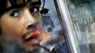 Phone Booth (2003) Movie Review By JWU