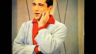Perry Como -- It