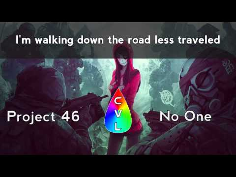 project-46-no-one-lyric-video-cold-viking-lyrics