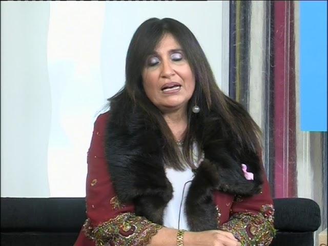 El Ayuntamiento de Torrelavega pretende gastar 70.000 Euros en un adorno de Navidad