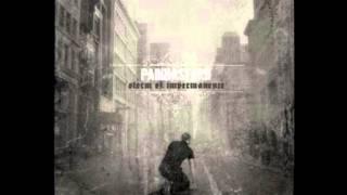 Painbastard - Todesengel Armaggedon (SITD Remix)