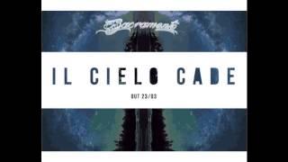 Video Sacramento- il cielo cade download MP3, 3GP, MP4, WEBM, AVI, FLV November 2017