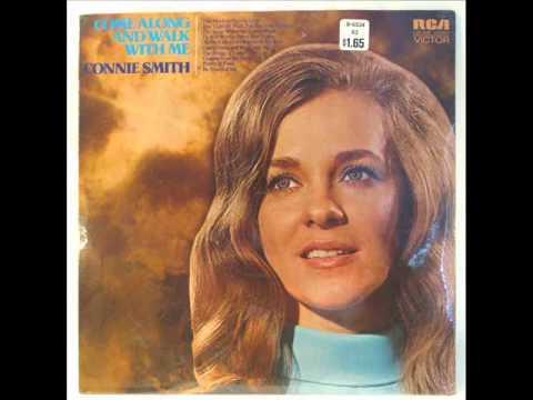 Connie Smith Plenty Of Time